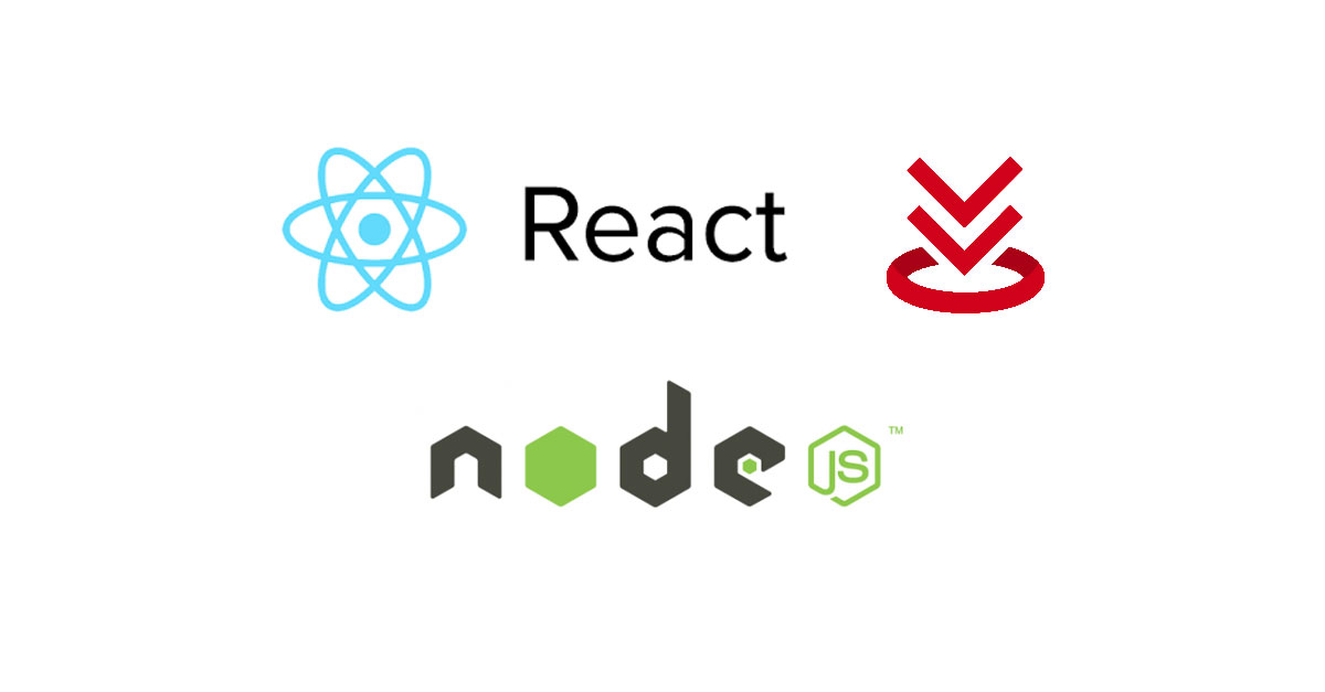 React + Node js - Drag and Drop Multiple Files Upload - Woolha