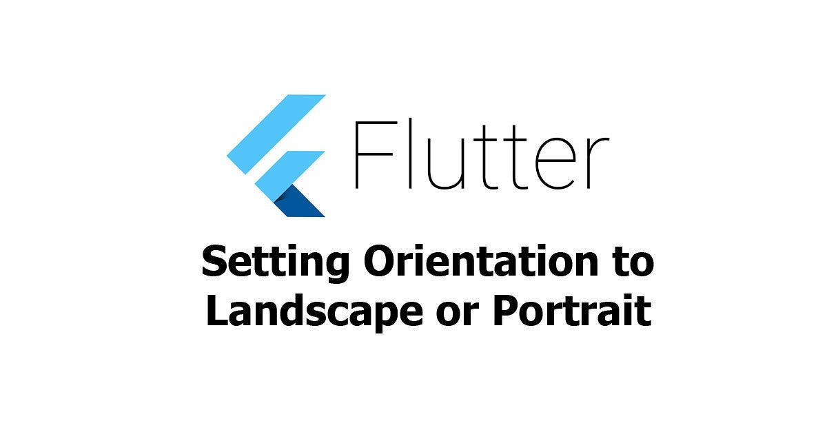 Flutter rotate icon